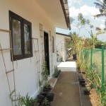 villa-putih-mike-tutty32