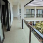 villa-putih-mike-tutty51